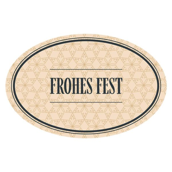 Aufkleber_einzeln_Frohes_Fest_1200px