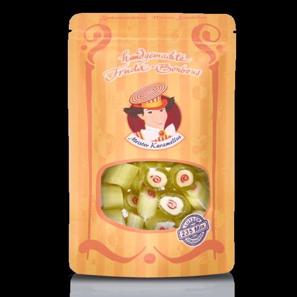 Karamellus_Frucht_Apfel_Tüte