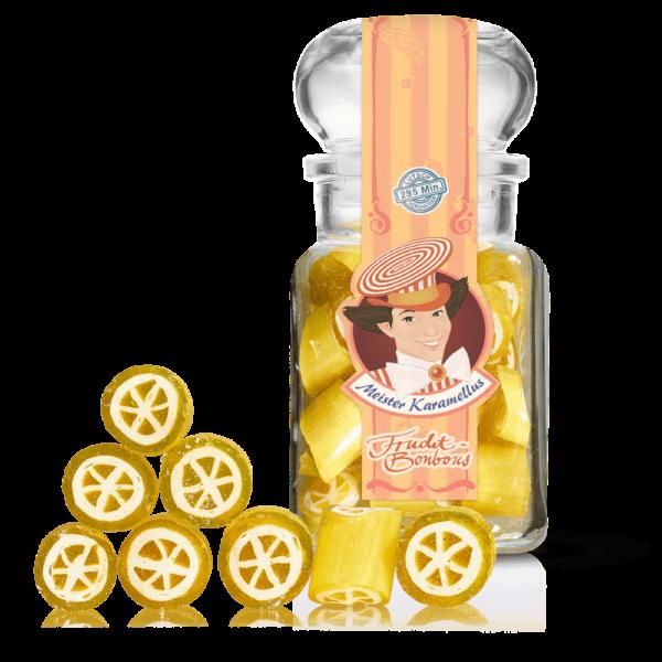 Karamellus_Frucht_Zitrone_Glas_Comp