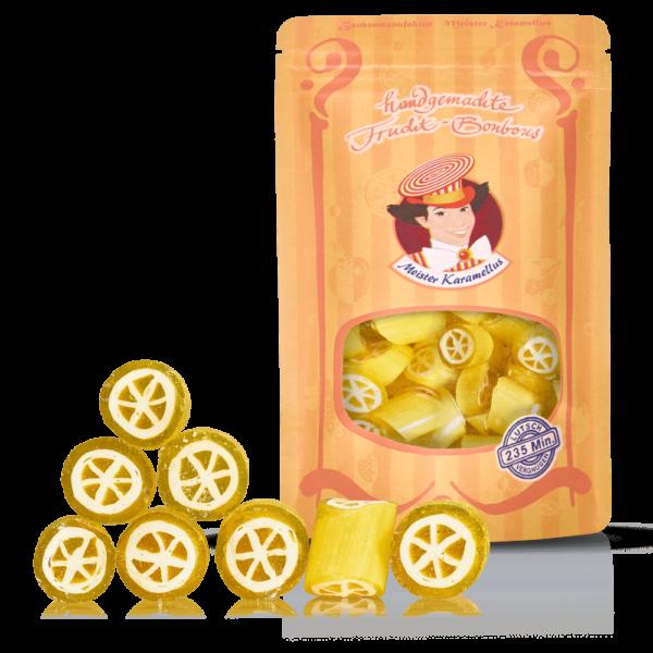 Karamellus_Frucht_Zitrone_Tüte_Comp