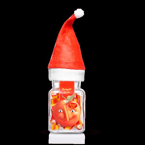 Karamellus_Weihnachten_Bratapfel_Glas copy