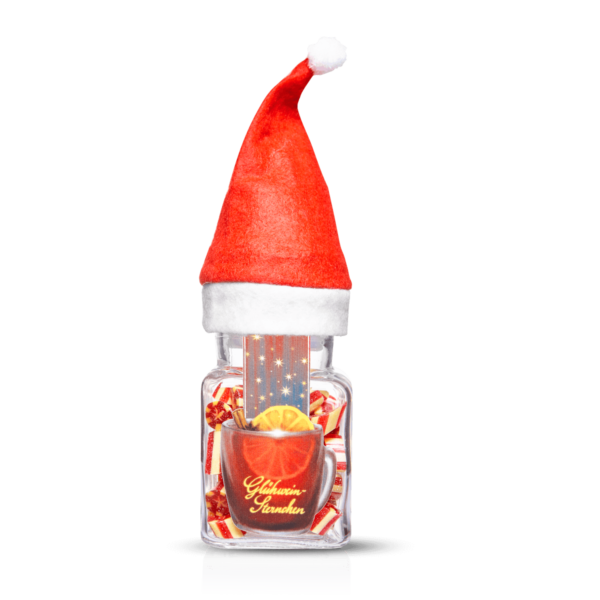 Karamellus_Weihnachten_Glühwein_Glas copy